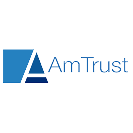 amtrust logo