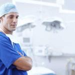 assicurazione professionale dottore
