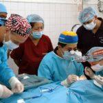 assicurazione professionale infermiere