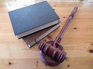assicurazione tutela legale